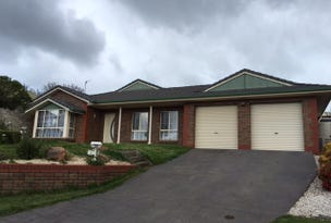 11 SHAUGHNESSY COURT, Mount Gambier, SA 5290