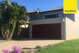 44 Abell Road, Cannonvale, Qld 4802