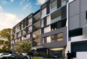 5/7-15 McGill Street, Lewisham, NSW 2049