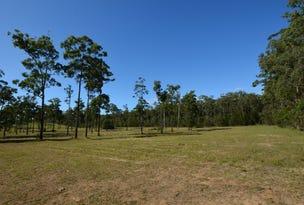 28 Peets Avenue, Wallabi Point, NSW 2430