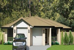 Lot 329 Holroyd Street, Savannah Woods Estate, Ipswich, Qld 4305