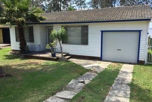 9 The Corso -, Gorokan, NSW 2263