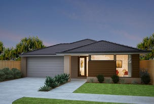 LOT 305 Lakeview Estate (Lakeview), Morayfield, Qld 4506