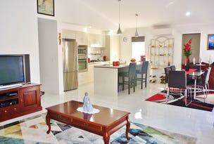 119 Newport Village, 1A Lincoln Rd, Port Macquarie, NSW 2444
