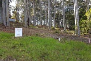 * Gareth Avenue, Narooma, NSW 2546