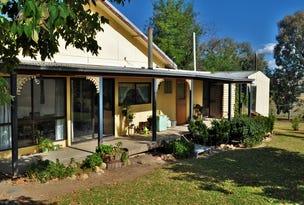 347 Welumba Creek Road, Greg Greg, NSW 2642