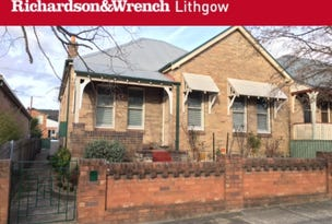 9 Laurence Street, Lithgow, NSW 2790