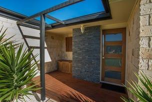 31 The Peninsula, Tura Beach, NSW 2548