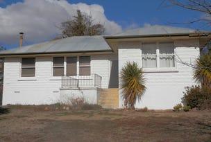 45 Culey Avenue, Cooma, NSW 2630