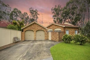 31a Panorama Ave, Charmhaven, NSW 2263