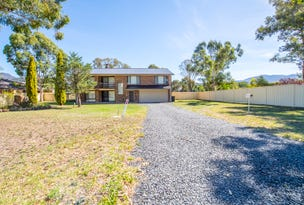 137 Little Street, Murrurundi, NSW 2338