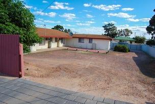 5 Dennis Street, Port Augusta, SA 5700