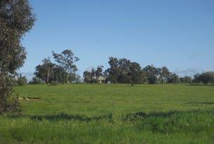5523 Cobb Highway, Mathoura, NSW 2710