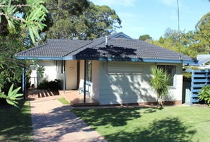 8 Numrock Street, Bomaderry, NSW 2541