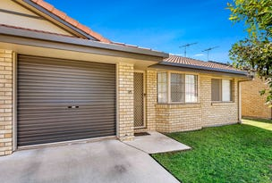 95/73-87 Caboolture River Road, Morayfield, Qld 4506