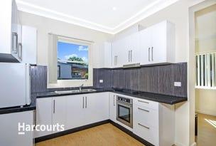 54 Mamre Road, St Marys, NSW 2760
