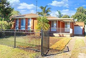 7 Moras Place, Lake Illawarra, NSW 2528