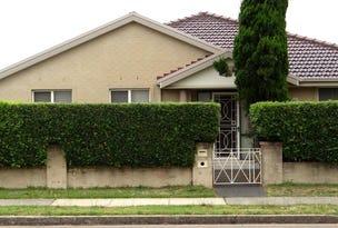 250 Beaumont Street, Hamilton South, NSW 2303