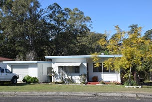 78  Bungay Road, Wingham, NSW 2429
