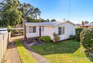 10 Jacobs Crescent, Upper Burnie, Tas 7320