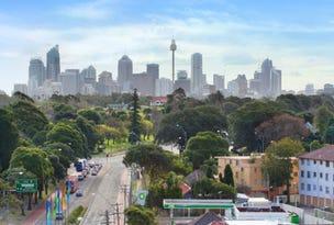 810/88 Anzac Parade, Kensington, NSW 2033