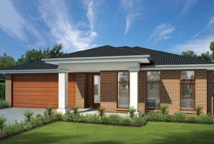 Lot 5087 Emerald HIlls, Leppington, NSW 2179