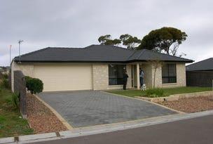12 Southwater Drive, Port Lincoln, SA 5606