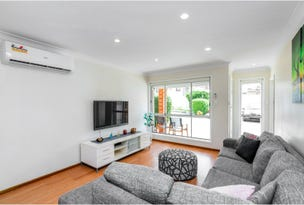 5/13 Doyle Road, Revesby, NSW 2212