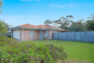 15  Coventry Court, Kippa-Ring, Qld 4021