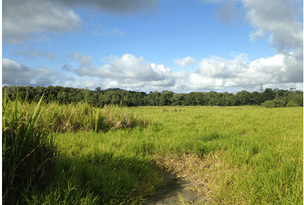 Lot 3 Garioch Heights Road, Julatten, Qld 4871