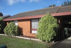 16 Cove Place, Morwell, Vic 3840
