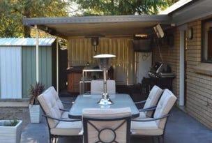 3 Amos Avenue, Blayney, NSW 2799