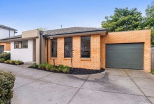 5/53 Culcairn Drive, Frankston South, Vic 3199