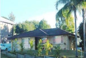 7 Kingman Street, Sunnybank Hills, Qld 4109