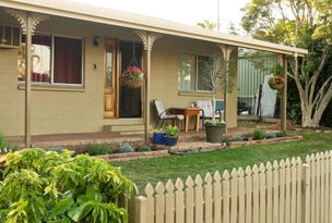 8 Morris  Street, Charters Towers, Qld 4820
