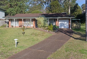 35 Earswick Crescent, Buttaba, NSW 2283