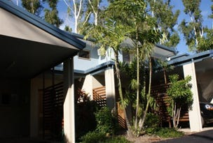 8/2032 Tully - Mission Beach Road, Wongaling Beach, Qld 4852