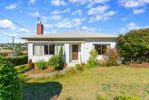 55 Fletcher Avenue, Moonah, Tas 7009