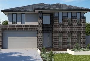 Lot  3 Wallingat   Rd, Kellyville, NSW 2155