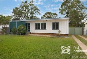 35 Forrester Road, Lethbridge Park, NSW 2770