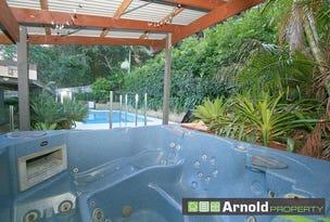 23 Addison Street, New Lambton, NSW 2305