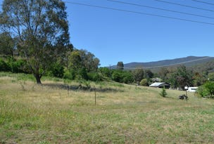 Lot 1 DP111880 Wynyard Street, Tumut, NSW 2720