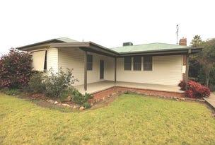 12 Mackay Street, Cootamundra, NSW 2590