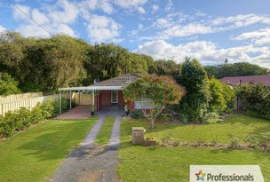 29 Davies Way, Broadwater, WA 6280