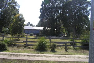 30  Wrights Close, Mallacoota, Vic 3892