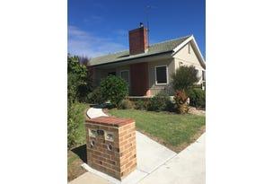 61A Hadfield Street, Bairnsdale, Vic 3875