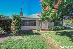 4 Loder Avenue, Singleton, NSW 2330