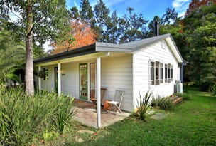 30 Nugents Creek Road, Kangaroo Valley, NSW 2577