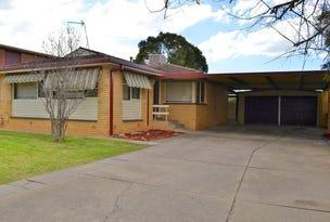 13 Carmody Street, Kooringal, NSW 2650