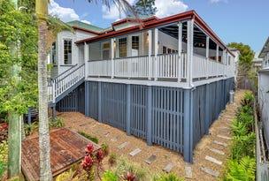 1/535 Vulture Street East, East Brisbane, Qld 4169